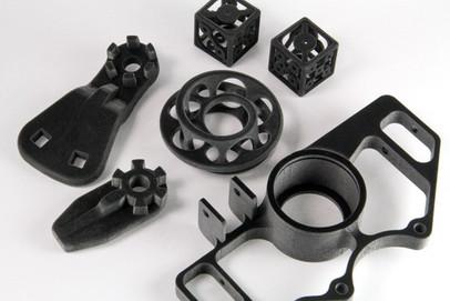 3d-printer-parts-img02-large-w600-o.jpg
