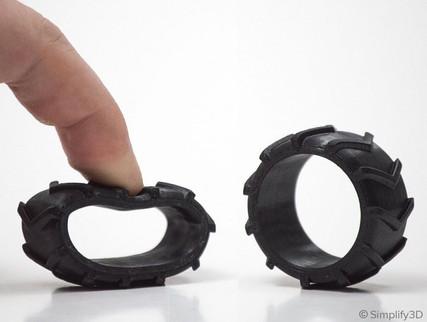 3d-printed-flexible-filament-1024x773-10