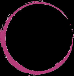 rond-violet.jpg