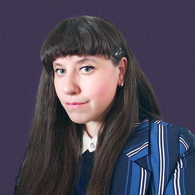 Karen Alarcon