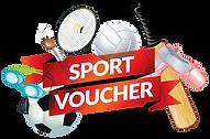 sport-voucher-logo-2017-web_2_orig.png
