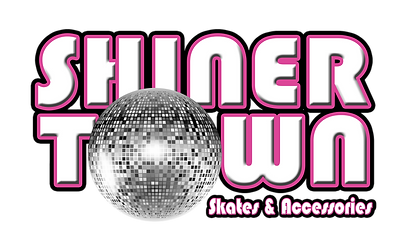 ShinerTownLogoWDiscoBall_clipped_rev_2.p