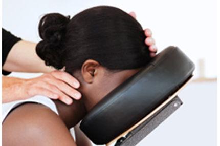 services-onsitechairmassage.jpg