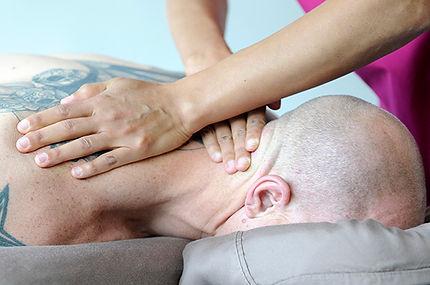 Misc-Massage6.jpg