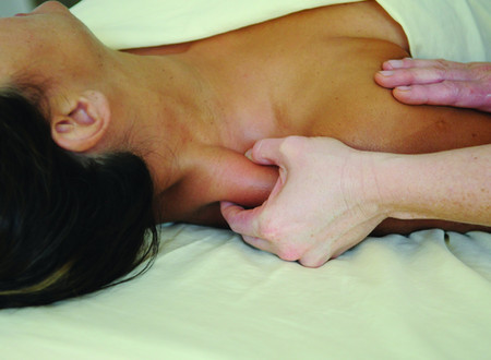 How to Get the Massage You Want