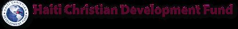 HCDF-Logo-2021.png