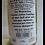 Thumbnail: Hirschvogel Apfel Cider 0,75l