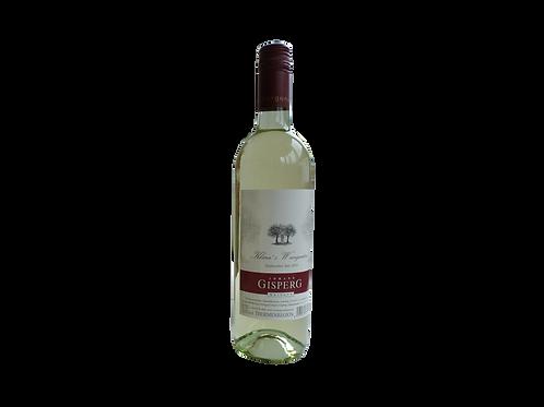 "Gisperg ""Klara's Weingarten"" Gemischter Satz 2015"