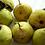 Thumbnail: Hirschvogel Birnen Cider mini 0,2l