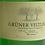 Thumbnail: Gisperg Grüner Veltliner Liter