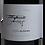 """Thumbnail: Fernando Jalon Rioja Ris. """"Pene Aldera"""" 2009 BIO"""