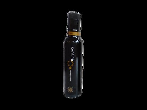 Lisjak  Olivenöl Gold BIO 0,25l