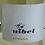 """Thumbnail: Uibel Rivaner """"Athena"""" 2015"""