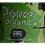 "Thumbnail: Anna Spinato Prosecco.""think green"" brut BIO"