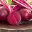 """Thumbnail: Hirschvogel Mischsaft """" Rote Rübe mag Apfel """""""