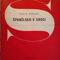 Czech Spain in the Heart [España en el Corazón]