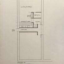 FAC 101 Blueprint/plans