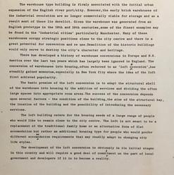 FAC101 Letter