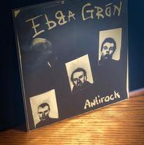 Ebba Grön