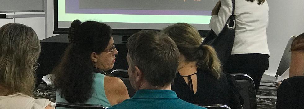 Life Vision workshop audience.jpg