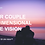 Thumbnail: 3D Life Vision Template for Couples - $3USD
