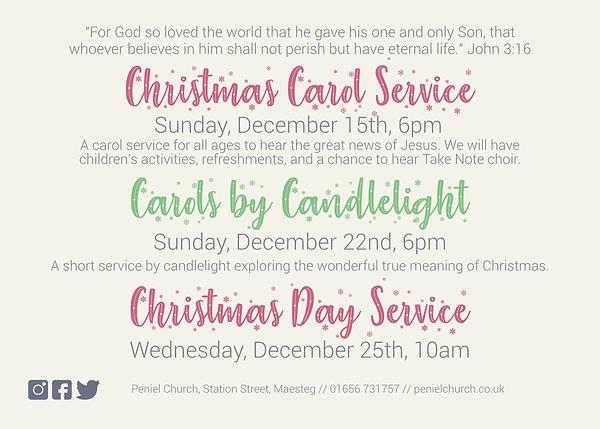 Carol Service Invitations 2019 p2.png