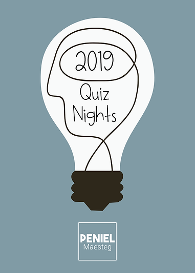 Quiz Night 2019 Page 1.png