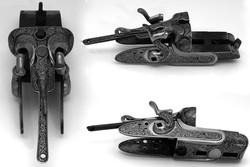 Hammer Gun