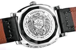 FEGA Watch