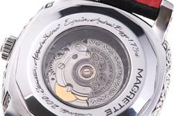 Basel World Watch Rotor