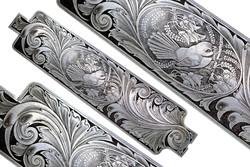 Fantail Floor Plate