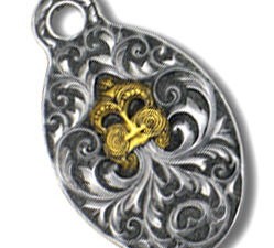 Engraved jewellery engraved jewelry