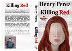 Killing Red
