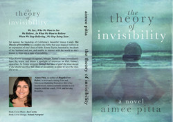 Theory of Invisibility