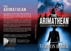 The Arimathean