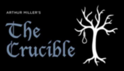 thecrucible.jpg
