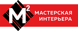 м2-04.png