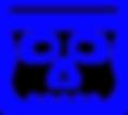 LOA Logo 2.png