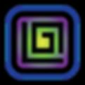 LOA Logo 5.png