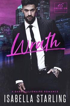 Wrath-Kindle.jpg