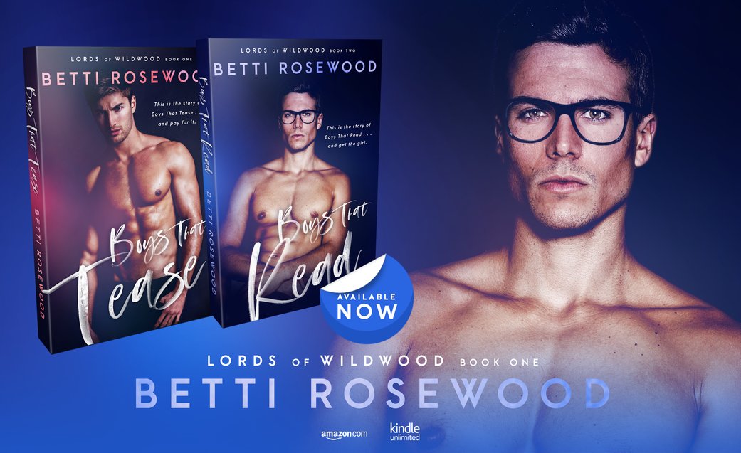BOYS-THAT-READ-BOYS-THAT-TEASE-AVAILABLE