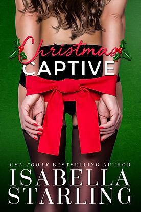 Christmas Captive-Isabella Starling.jpg