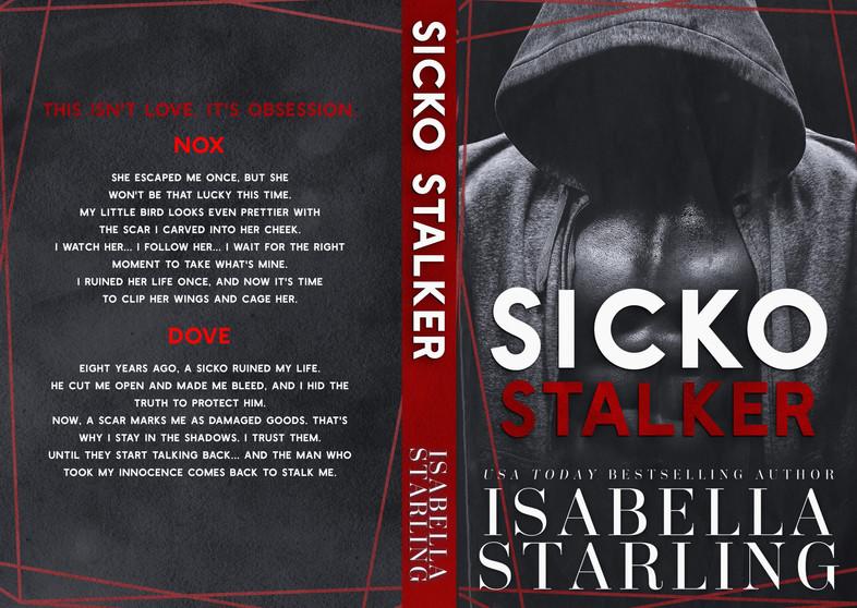 Sicko Stalker - FW.jpg