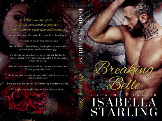 isbreakingbellebookcover5x8_bw_350.jpg