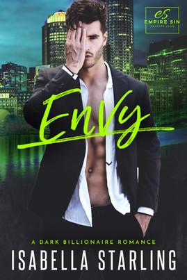 envy-ebook.jpg