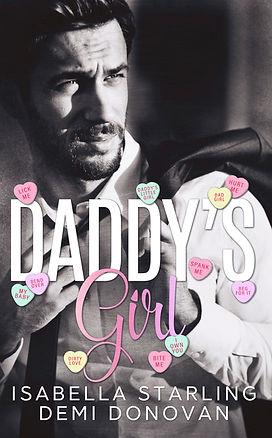 Daddys-Girl-Kindle.jpg