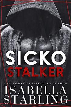 Sicko Stalker.jpg