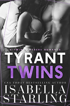 Tyrant Twins.jpg