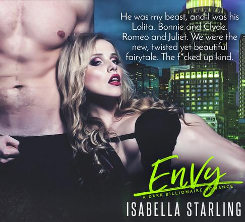 envy-teaser4.jpg