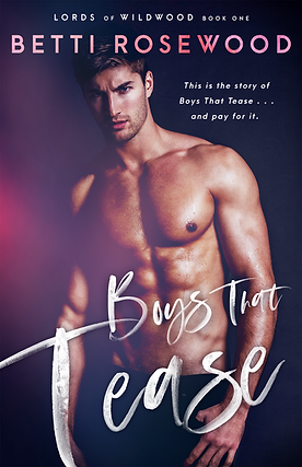 BOYS THAT TEASE GOODREADS-WEBREADY-EBOOK
